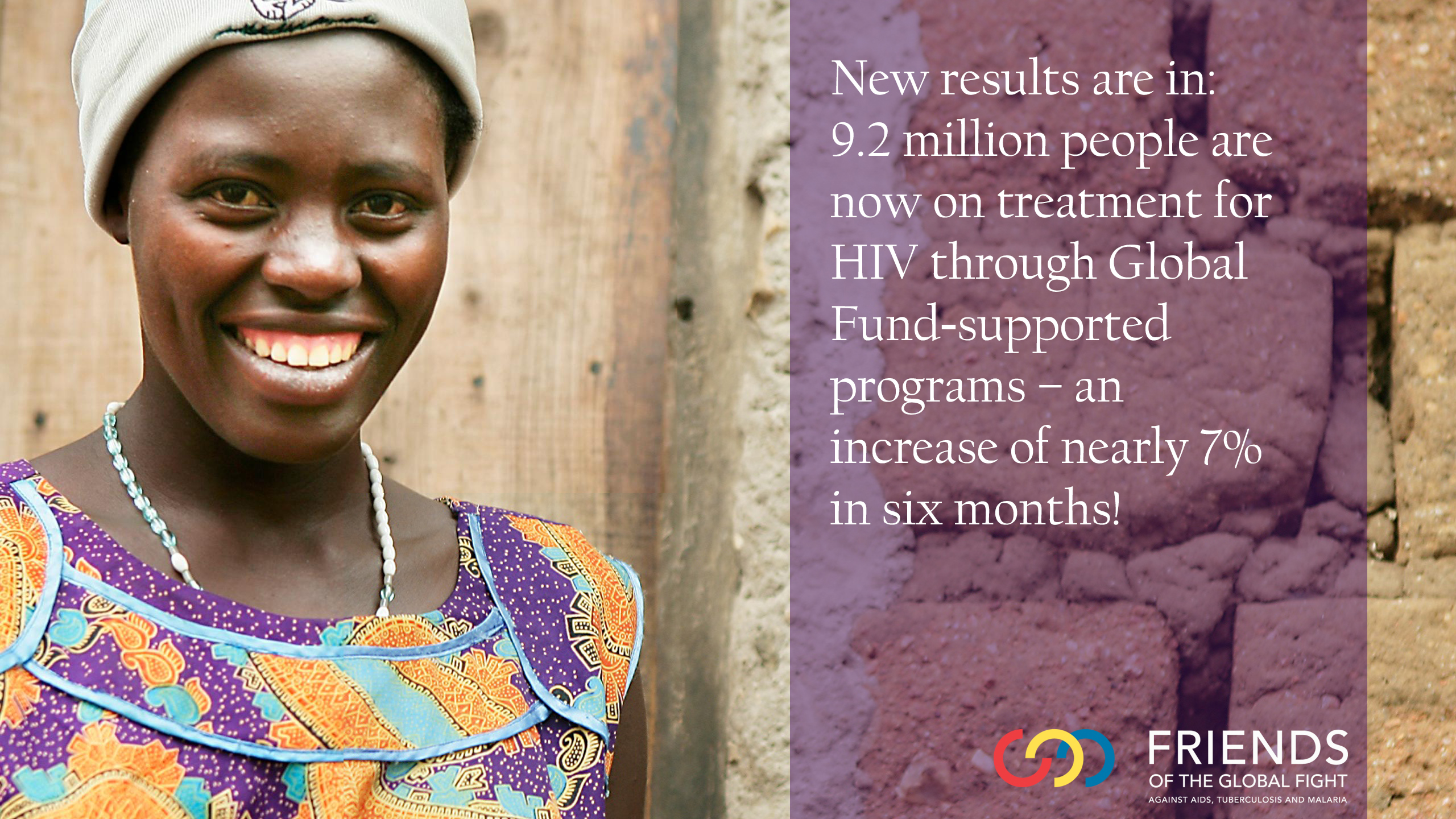 Friends Sharegraphic_HIV July 2016