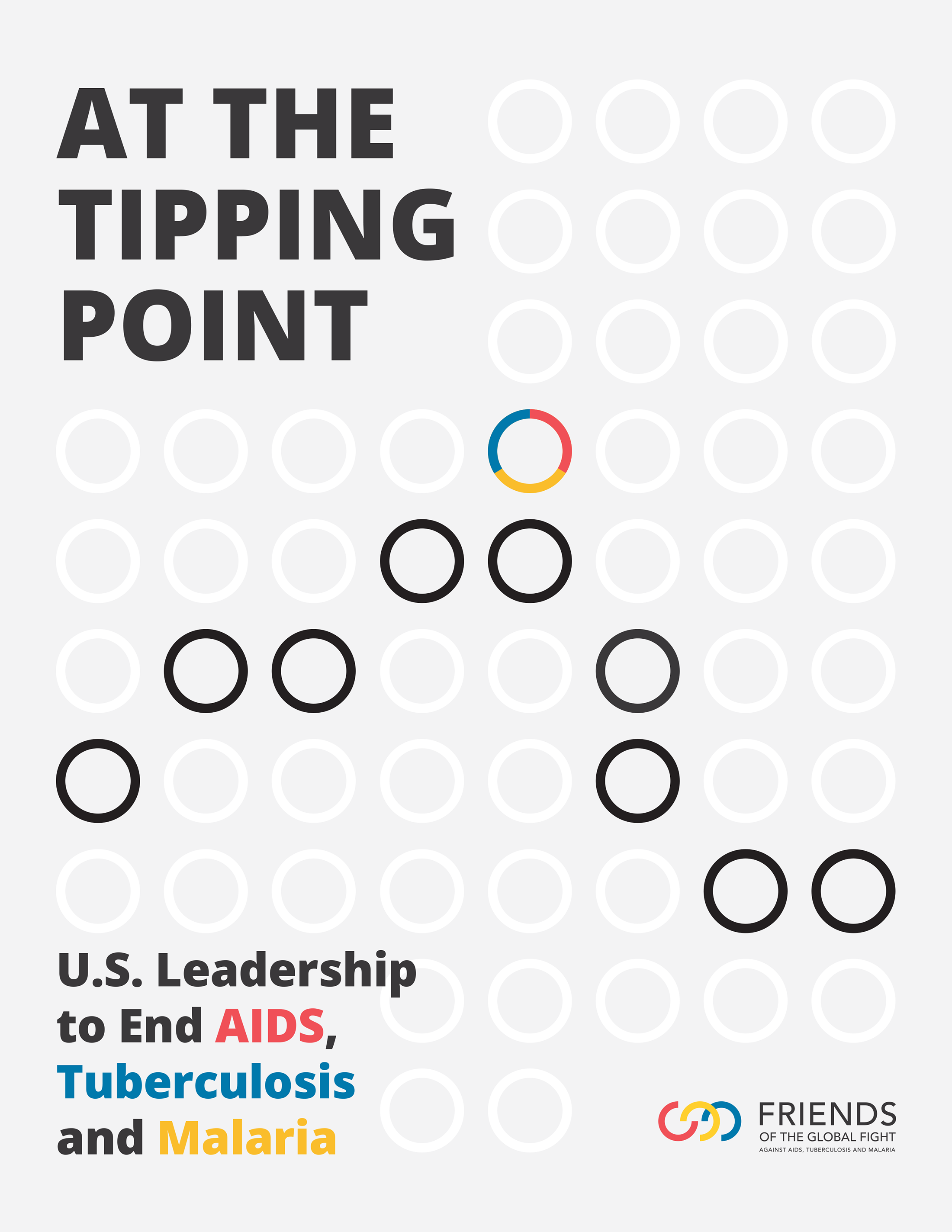 tipping point leadership hbr pdf